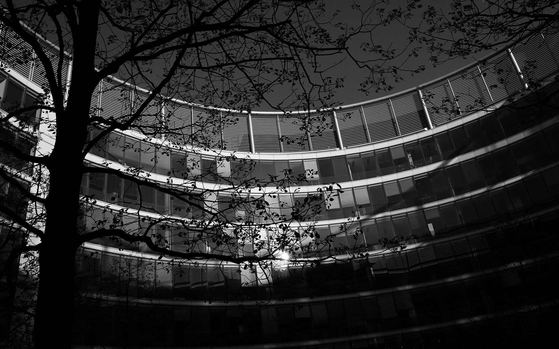 CityNeverSleeps_Portfolio_030